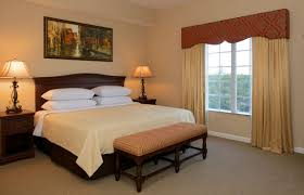 3 bedroom resort in kissimmee florida fl hotels near disney world