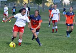 Utah traveling teams images Cncc soccer stays on attack in utah games jpg