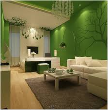 paint color suggestions for living room home design regarding