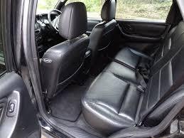lexus gs 450h on gumtree ford maverick lxt 4x4 jeep not kuga lexus rx300 rx400 volvo xc90