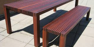 Diy Round Wood Table Top by Table Wooden Picnic Tables Amazing Outdoor Wooden Tables How To