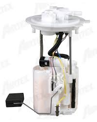 nissan armada fuel pump buy fuel pumps and tanks parts for nissan vehicle