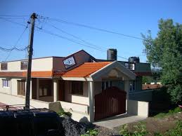 house for sale ooty ooty real estate properties plots land for