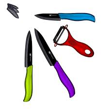 Used Kitchen Knives For Sale Popular Kitchen Knives Best Buy Cheap Kitchen Knives Best Lots