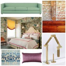 100 home decor trends of 2015 5 home improvement trends of