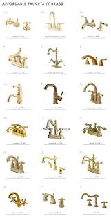 black friday bath faucet deals home depot best 25 brass bathroom faucets ideas on pinterest brass