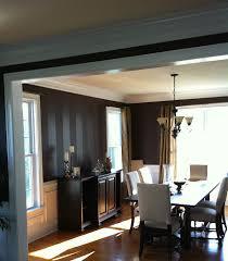 painting dining room marceladick com