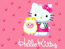wallpaper hello kitty laptop hello kitty cute wallpapers for phones by tio bd dreamsky10 com