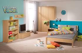 jugendzimmer buche kinder oder jugendzimmer varietta paidi in buche möbel letz
