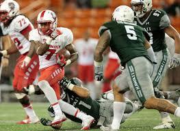 hawaii football vs new mexico oct 29