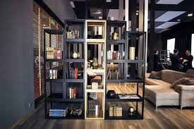 best of design my own room architecture nice