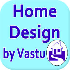 home design by home design by vastu android apps on play