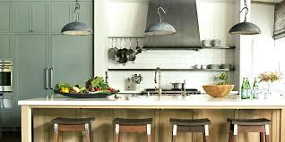 kitchen lighting fixtures island amazing kitchen lighting height light fixture island rustic for