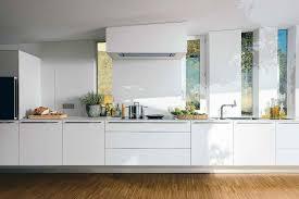 edelstahlküche gebraucht komplett masse in küchenmöbel edelstahlmöbel gebraucht kaufen