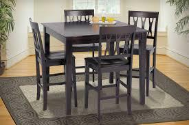 dining room discount furniture discount furniture u0026 mattress store in portland or the furniture