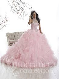 quinceanera dresses pink hot pink quinceanera dresses fuchsia quince dresses pink 15 dresses