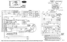 wiring diagram for carrier heat pump u2013 the wiring diagram