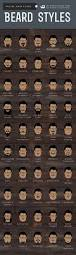 Sideboards Sideburns 50 Beard Styles And Hair Types Definitive Men U0027s Guide
