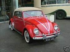exterior parts for 1963 volkswagen beetle ebay