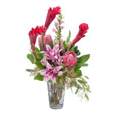 holmes mcduffy florists inc home facebook