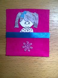 Craft Invitation Card Art And Craft U2013 Simple And Quick Greeting Card Smart Indian Women