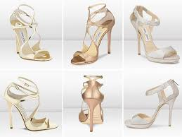 jimmy choo wedding dress jimmy choo shoes collection wedding dresses simply accessories