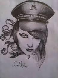 tattoo sketch by berkayuzun on deviantart