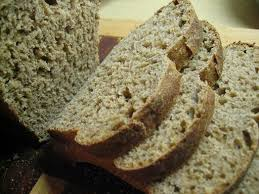Wholemeal Bread Machine Recipe 26 Sourdough Bread Recipes