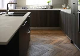 3 eye popping hardwood floor design trends for your home