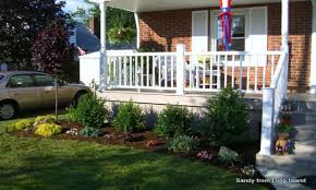 Front Porch Landscaping Ideas by Cape Cod Landscaping Ideas Front Porch Pilotproject Org