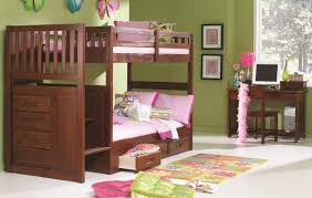 bunk beds creekside taffy bunk bed assembly instructions