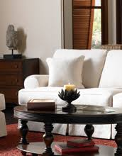 End Tables For Living Room Decorative Accent Tables End Tables Console Coffee And More