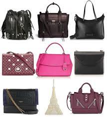 top boxing day sale picks designer handbags