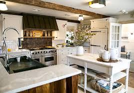 connecticut kitchen design kitchen and bath design connecticut kitchen design connecticut