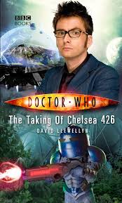 10th Doctor Meme - the taking of chelsea 426 novel tardis fandom powered by wikia