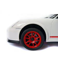 porsche model car 1 14 porsche gt3 license remote control car model rc licensed