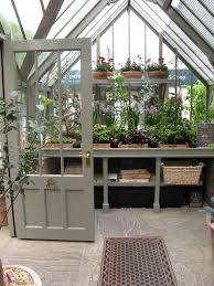 House Design Inside Garden Best 25 Greenhouse Interiors Ideas On Pinterest Greenhouses