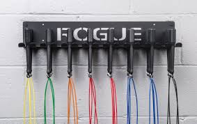 plate hangers for wall mounted plates rogue wall mount jump hanger rogue fitness
