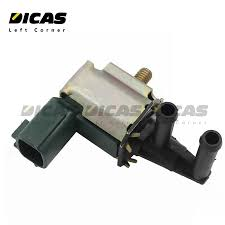 nissan maxima neutral safety switch compare prices on maxima intake online shopping buy low price