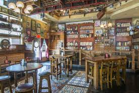 fado irish pub buckhead atlanta event venue for holiday