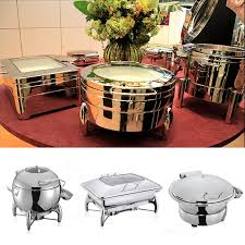 used chafing dishes used chafing dishes suppliers and