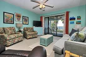 2 Bedroom Condos In Gulf Shores Seascape 102 A Orange Beach Vacation Rental