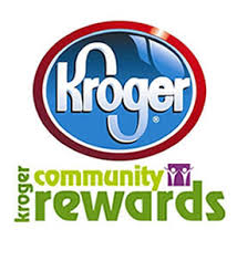 Image result for kroger rewards