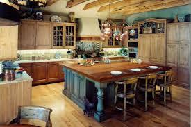 kitchen kitchen island ideas with seating kitchen chairs