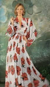 452 best 70 u0027s fashion 2 images on pinterest 70s fashion vintage