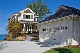 the emmett visbeen architects home so stylish pinterest