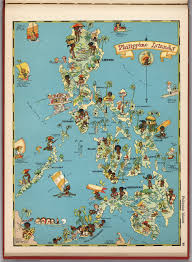 Map Of Phillipines Imgur The Most Awesome Images On The Internet Maps Pinterest