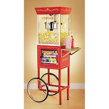 rent popcorn machine chiavari chairs kids chiavari chairs kid s chiavari rental kids