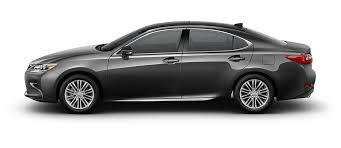 lexus ls 350 price 2018 lexus es luxury sedan lexus com