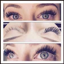 Eyelash Extensions Fort Worth Emily Elizabeth Lash And Beauty Boutique Home Facebook